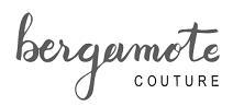 Bergamote Couture
